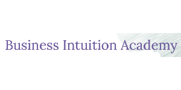Business Intuition Academy