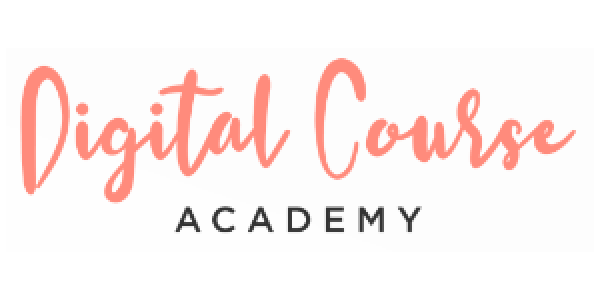Digital Course Academy