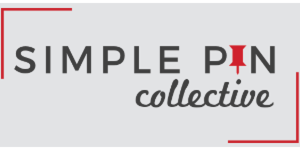 Simple Pin Collective