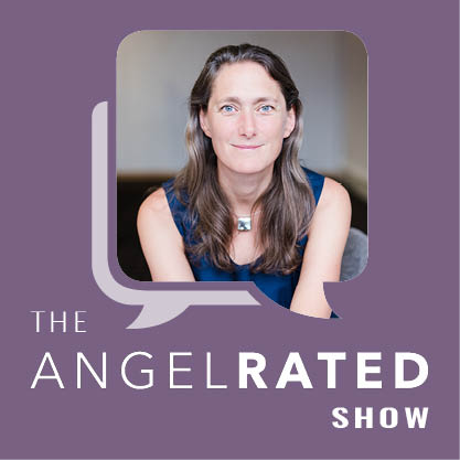 Angela Bryant: Learning about the people behind the products Thumbnail
